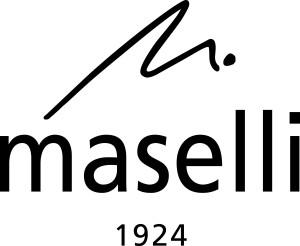Maselli_1924